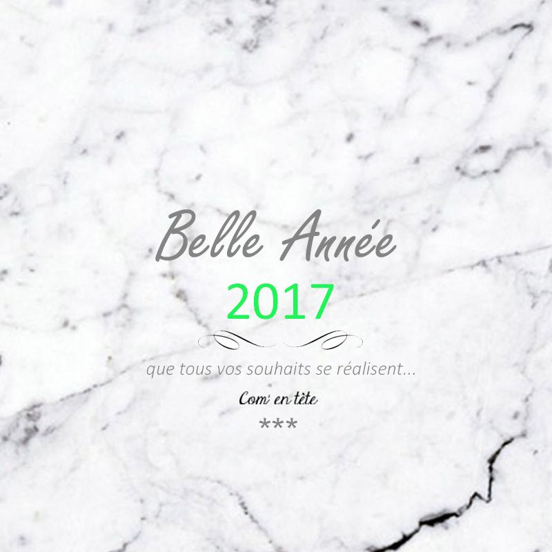 Wellcome 2017